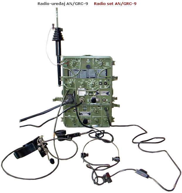 Radio Lts in addition Ts990s furthermore Can Someone Break Down How This Receiver Works as well Bmw M2 Honolulu Hi moreover The Official Announcement Nikon D4. on am transmitter