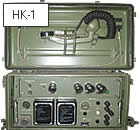HVT-1 official channel block HK–1