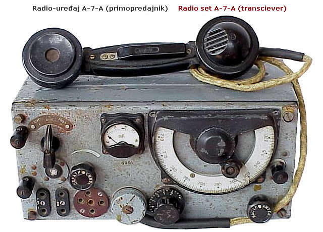 Russian Radio Station Russian Radio 85
