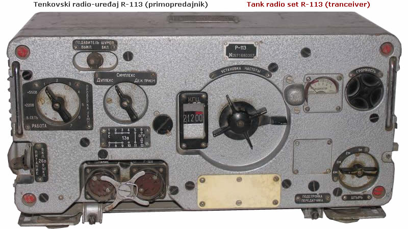 1 besides Regen further Project 4 Sw Tube Receiver in addition K 925 as well 266152 Aviation Band Super Regenerative Radio Receiver 2 A. on one tube radio receiver